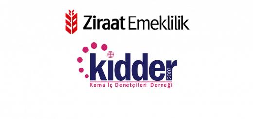 zhe_logo
