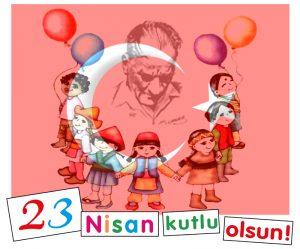 23nisan5