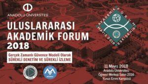 akademik-forum-2018