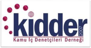 kidder logo