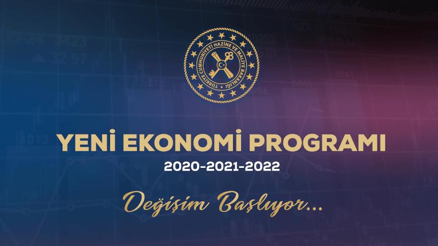 Ekran-Resmi-2019-09-30-12.23.38