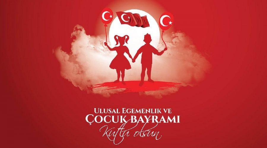23nisancocukbayrami_16_9_1587568623