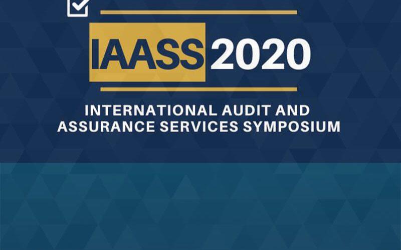 iaass-2020