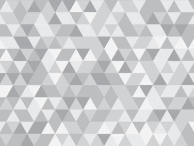 pattern-1024x665